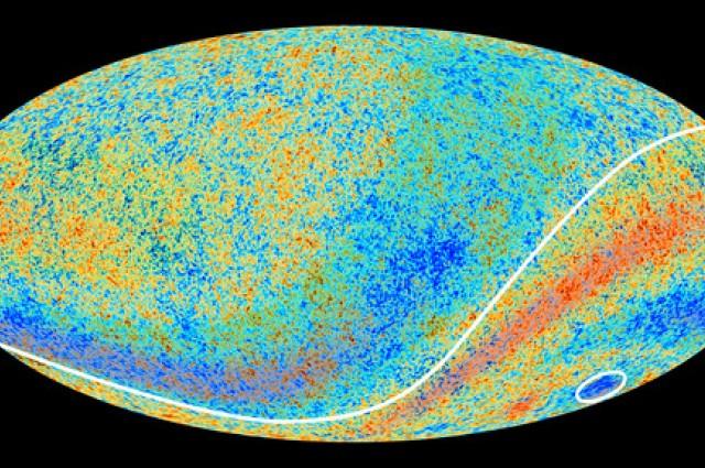 cmb neutrinos