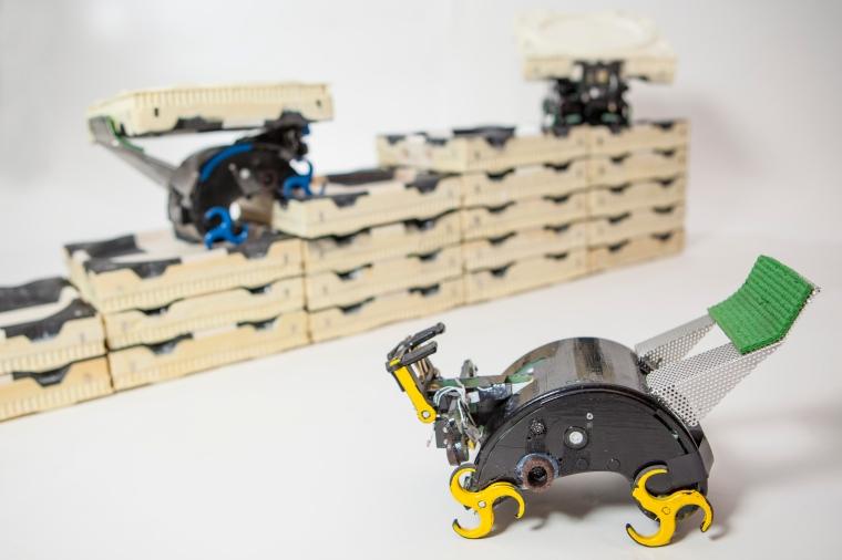 roboticconst