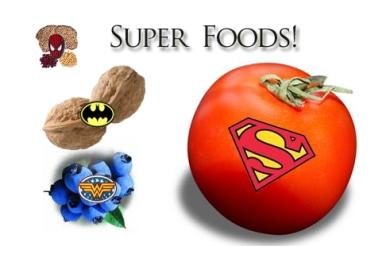 super-foods1