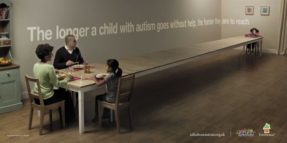 autism_table