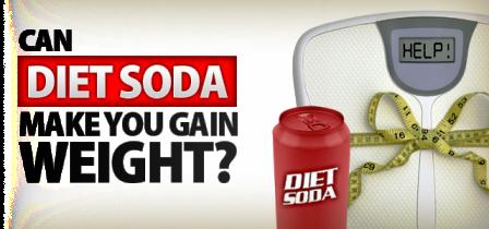 fat-diet-sodas