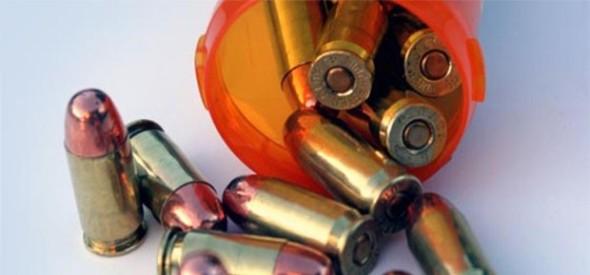 bullet_pills
