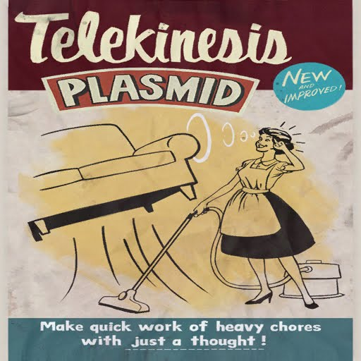 Plasmids_Telekinesis_3