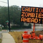 Zombies: Science Fiction vs. Fact