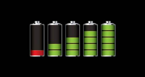 charge-battery