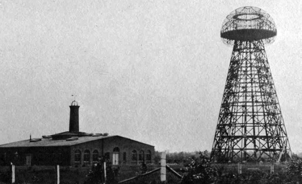wardenclyffe-tesla-tower