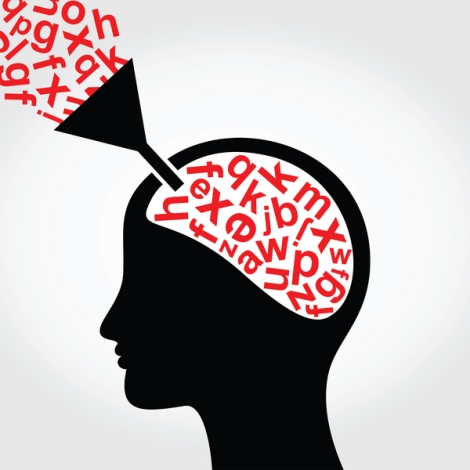 brain_filling