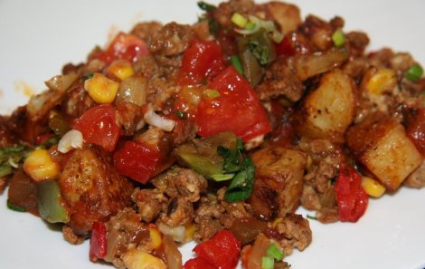 spicy-mexican-hash2