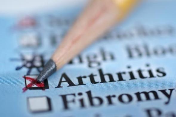 autoimmune-arthritis-day