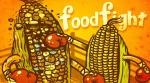GM food is safe