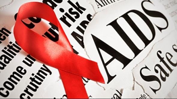 aids_hiv