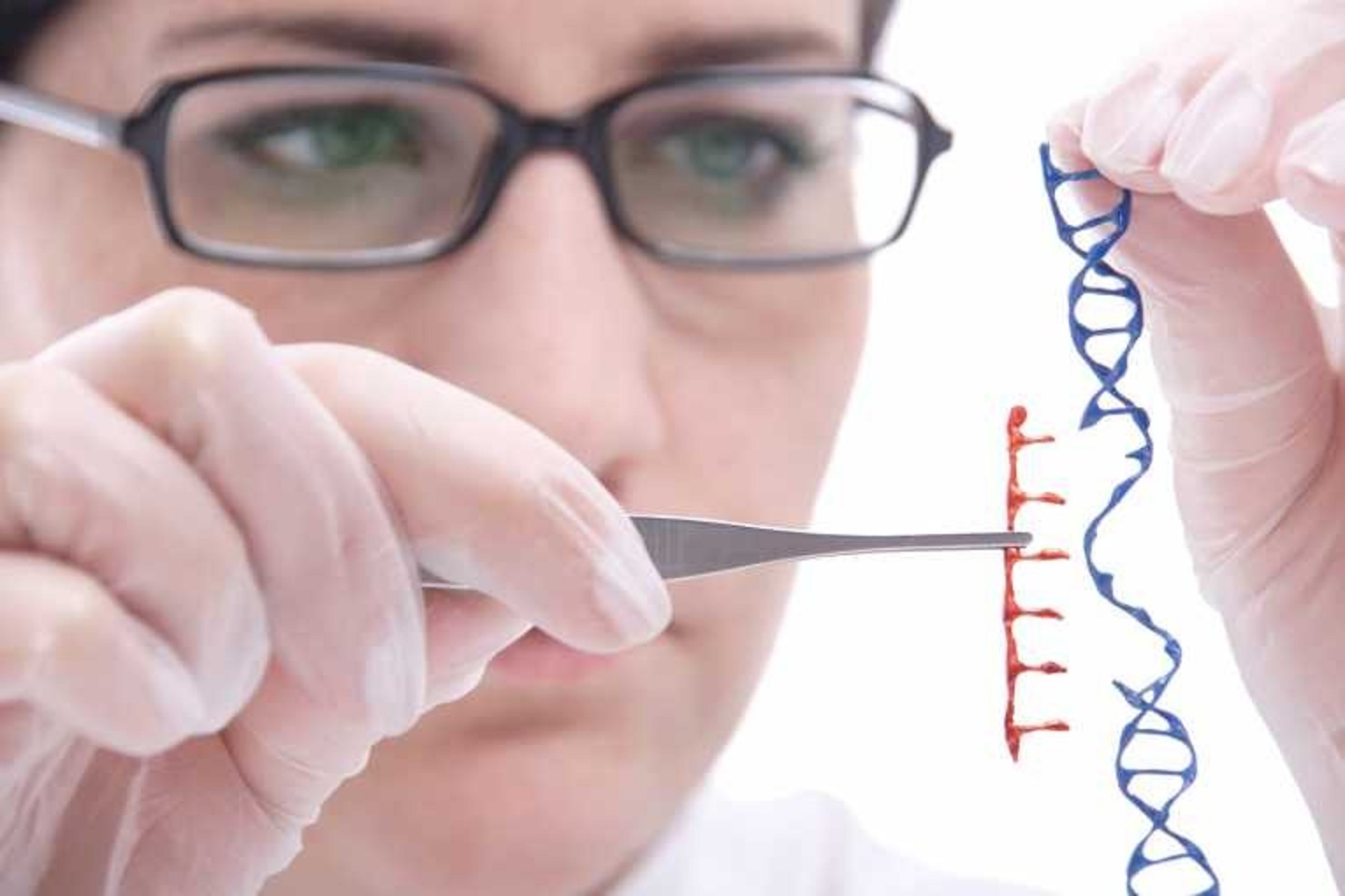 genetic engineering case studies Genetic engineering and society center  we think it might be helpful to consider some hypothetical future case studies while these will not be exhaustive of all .