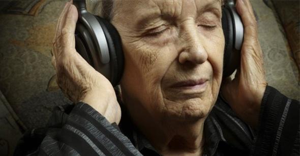 music memory alzheimer's