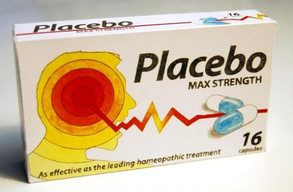 Placebo_Effect