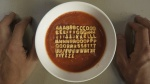 OCD alphabet soup