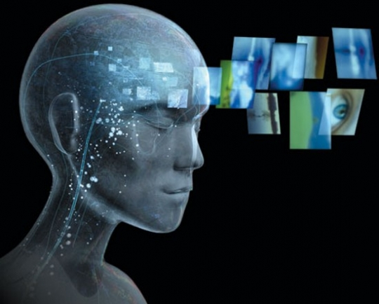 Consciousness has less control than believed, according to new theory