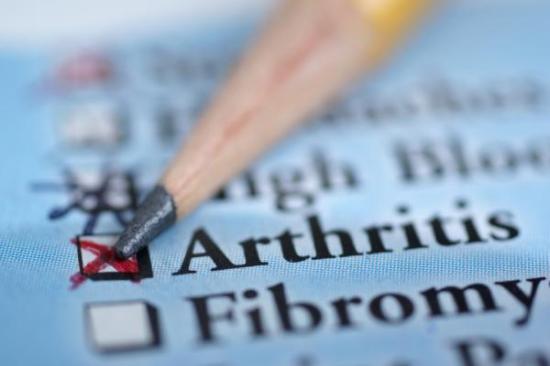 Penn study details 'rotten egg' gas' role in autoimmune disease