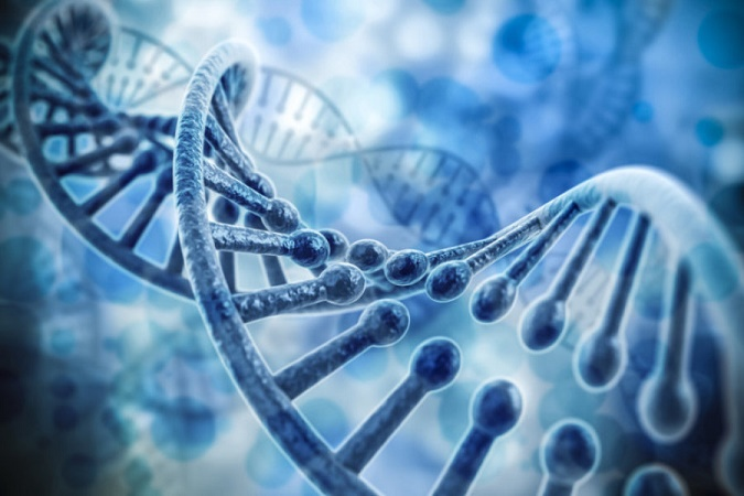 Genetic overlapping in multiple autoimmune diseases may suggest common therapies