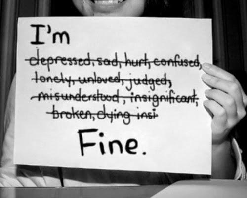 depression1.jpg?w=550&h=441