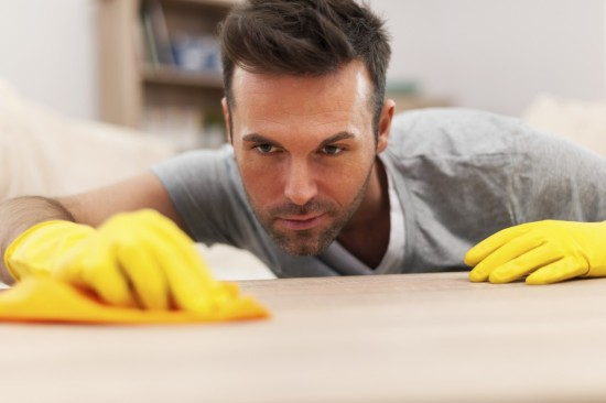 Perfectionism linked to burnout at work, school and sports