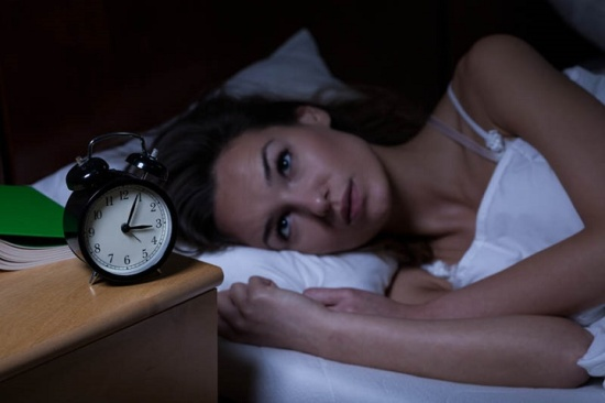 Kessler Foundation study shows poor sleep contributes to MS-related fatigue