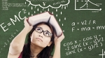 Girls should expect poorer physics grades