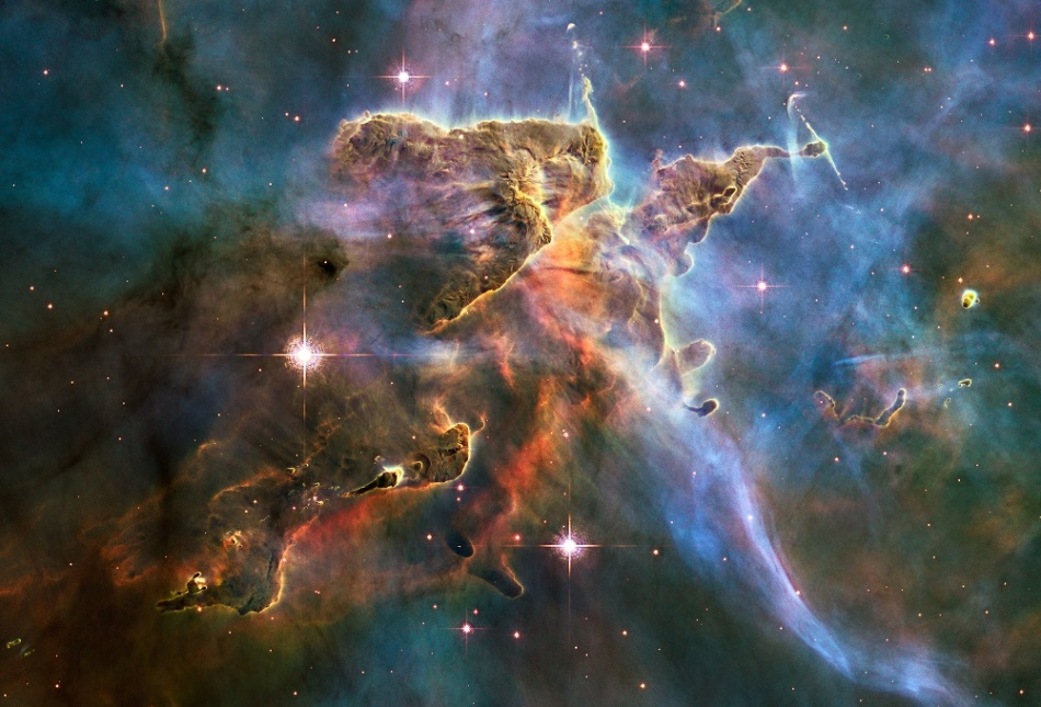 Three astrophysicists discuss the impact volunteer, citizen scientists are having on discovery -- and what the future holds