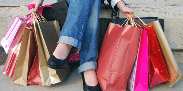 Why daring to compare online prices pays off offline