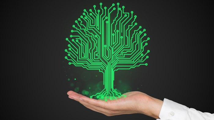 biosensors synthetic biology