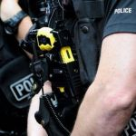 Are police using tasers the wrong way?