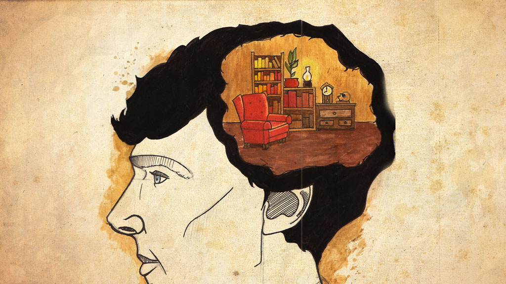 Imagery Enhances Memory And Reduces False Memories