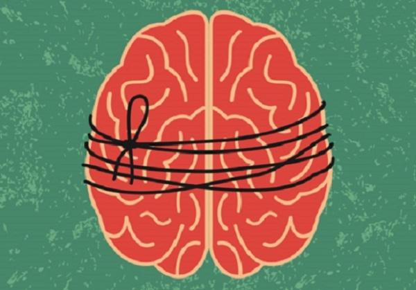 brain remembers
