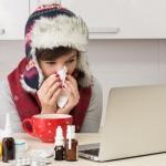 digital epidemiology