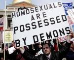 religious hatred
