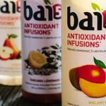 bai5 drinks with antioxidents