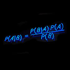 bayes light