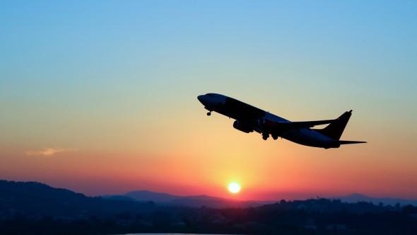 airplane-travel