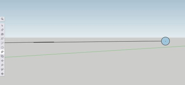 Sketchup - Cord2