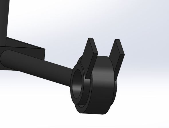 Solidworks - joint 9
